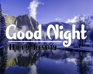 Best Quality Good Night Tuesday Pics Images Download