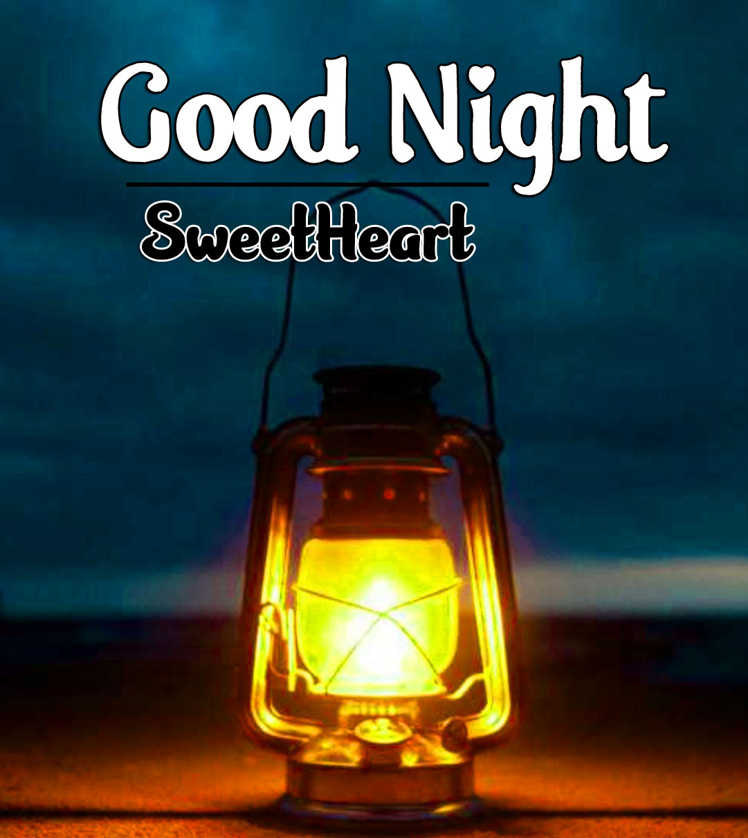 Best Quality Good Night Walpaper Pics Pictures Download