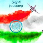 Best Quality republic day quotes whatsapp dp Pics Download