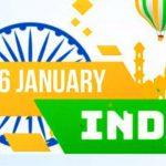 Best Republic Day Quotes Whatsapp Dp Pics
