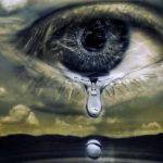Best Sad DP For Facebook Images