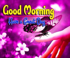 Best Spcieal Good Morning Download