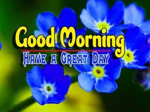 Best Spcieal Good Morning HD Pics