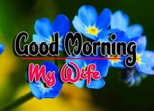 Best Spcieal Good Morning HD Pictures