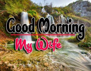 Best Spcieal Good Morning HD Wallpaper
