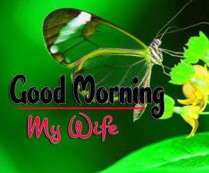 Best Spcieal Good Morning Hd