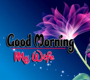 Best Spcieal Good Morning Photo Free Hd