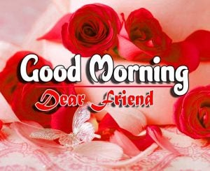 Best Spcieal Good Morning Pics Free