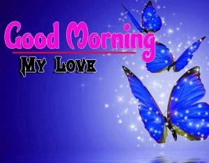 Best Spcieal Good Morning Wallpaper Download