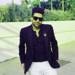 Best Stylish Dp Images For Fb
