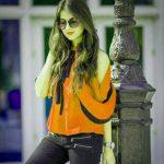 Best Stylish Girl Attitude Hd Free Images