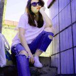 Best Stylish Girl Whatsapp Dp Free download