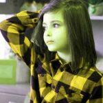 Best Stylish Girl Whatsapp Dp Images