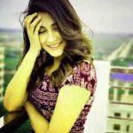 Best Stylish Girl Whatsapp Dp Images Photo