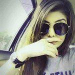 Best Stylish Girl Whatsapp Dp Pics Free
