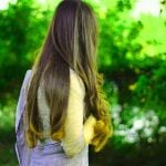 Best Stylish Girl Whatsapp Dp Pics Free Download