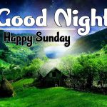 Best Sunday Good Morning Pics Download
