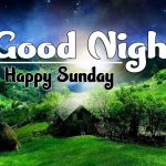 Best Sunday Good Morning Pictures New Download Free