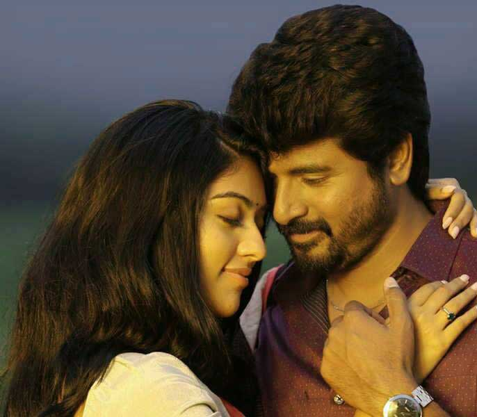 Best Tamil Whatsapp Dp Images Pics