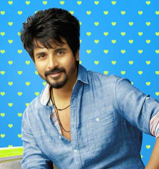 Best Tamil Whatsapp Dp Photo Images