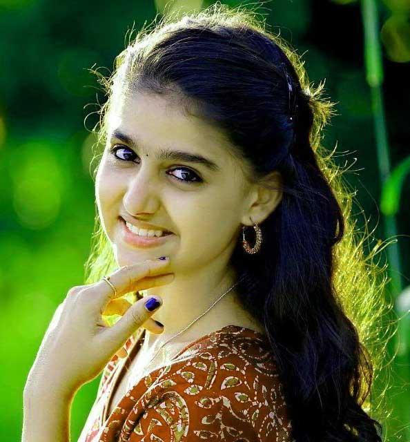 Best Tamil Whatsapp Dp Pics