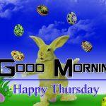 Best Thursday Good Morning Images