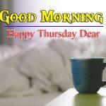 Best Thursday Good Morning Images Pics