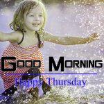 Best Thursday Good Morning Images Wallpaper