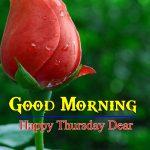 Best Thursday Good Morning Images wallpaper Hd