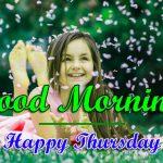 Best Thursday Good Morning Photo