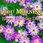Best Thursday Good Morning Photo For Facebook