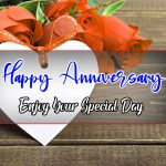 Best Top Free Happy Wedding Anniversary Pics Download