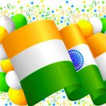 Best republic day quotes whatsapp dp Images Download