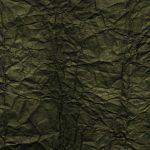 Black Background HD Wallpaper