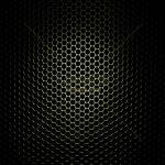Black Background Photo Pics