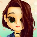 Cartoon Profile Images for Whatsapp DP