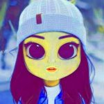 Cartoon Whatsapp Dp Images pictures download