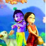 Cartoon Whatsapp Dp Images wallpaper download