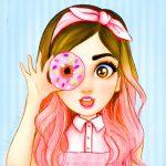 Cartoon Whatsapp Dp Images wallpaper hd