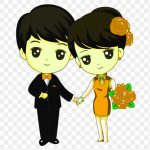 Cartoon Whatsapp Dp Images photo download