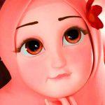 Cartoon Whatsapp Dp Images pics download