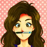 Cartoon Whatsapp Dp Images wallpaper pics hd