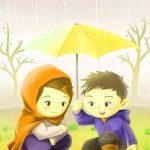 Cartoon Whatsapp Dp Images pics hd