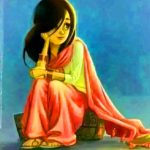 Cartoon Whatsapp Dp Images photo hd download