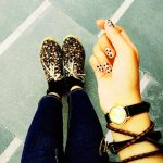 Cool Free Stylish Girls Whatsapp DP Pics Images Download