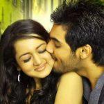 Couple Whatsapp Dp Images pics hd