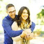 Couple Whatsapp Dp Images wallpaper photo download