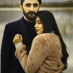 Couple Whatsapp Dp Images photo download