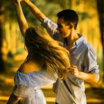 Couple Whatsapp Dp Images wallpaper hd download