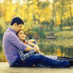 Couple Whatsapp Dp Images photo hd